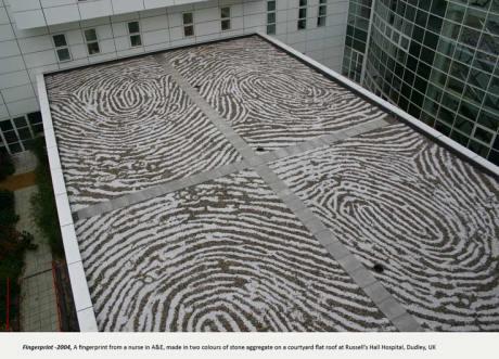 Fingerprint_dudley