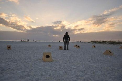 Sun Boxes_beach
