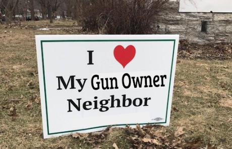 Gun Owner Neighbor.png