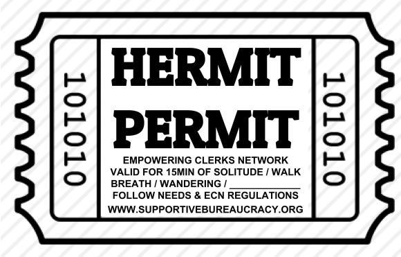 Hermit Permit.jpg