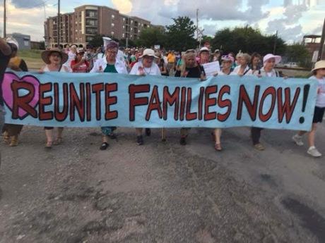 Reunite Families Now.jpg