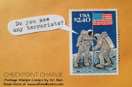 Terrorists Stamp.png