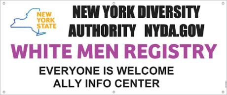 White Men Registry.png
